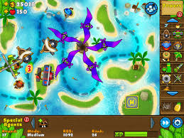 bloon tower defense 5 apk bloons td 5 hd on the app store