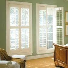 Kitchen Window Shutters Interior Diy Interior Shutters Best Interior Shutters Ideas On Interior