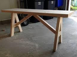 Entryway Bench And Shelf Turtles And Tails Build Your Own Entryway Bench And Shelf