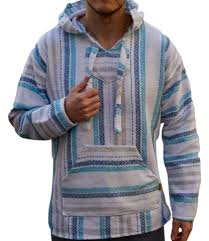 baja hoodies drug rugs free shipping today u2013 mexican threads