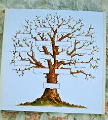 free family tree template printables 247moms free printables