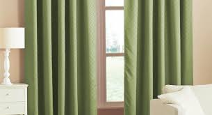 Drapes Lowes Favored Design Pouryourlove Bay Window Blinds Favorite Service