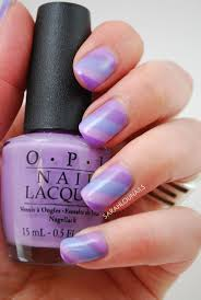 847 best nails images on pinterest make up enamels and makeup