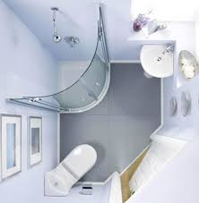 small bathroom colour ideas bathroom colour ideas for small bathrooms creative ideas for small