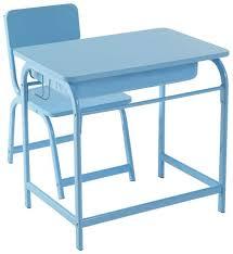 bureau enfant maison du monde chaise enfant maison du monde maisons monde chaise
