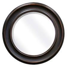 Oil Rubbed Bronze Bathroom Mirror by Oil Rubbed Bronze Oval Mirrors Framed Mirrored Bathroom Medicine