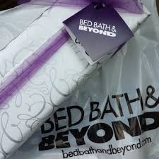 Online Coupon Bed Bath And Beyond Bed Bath U0026 Beyond 72 Photos U0026 71 Reviews Kitchen U0026 Bath 7777