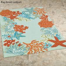 area rugs 11x14 area rugs grey area rug contemporary area rugs