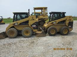caterpillar skid steer loaders r l 246 u0026 246b skid steer loader