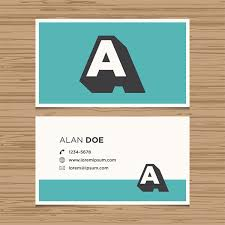 business card design tips tips for designing a business card that works