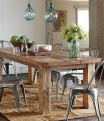 tavoli da design acquista tavoli da soggiorno legno massello tavolo da