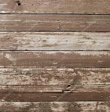 vintage wood plank wood planks eski ah january preview 40 stunning wood
