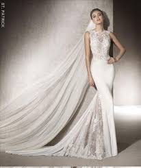 uk designer wedding dresses wedding dress shop barnstaple frilly frocks