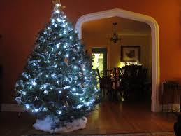 new hampshire vermont christmas trees