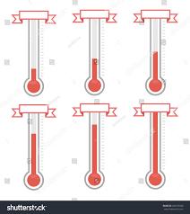 design templates psd thermometer template resume job descriptions