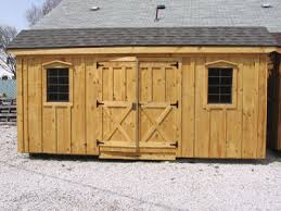shed styles shed styles shanty genuine sheds