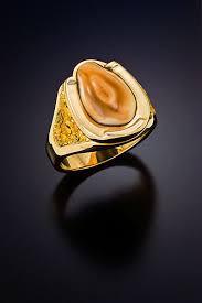 ivory ring elk ivory bracelets from wilderness mint