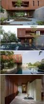 home design elements reviews best 25 modern house design ideas on pinterest modern