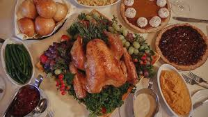 dario s thanksgiving dinner dario s steakhouse seafood