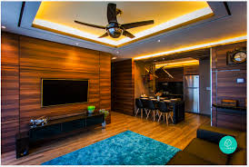 Looking For An Interior Designer by Interior Designer Or Contractor Who Should You Pick