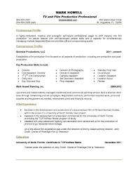 Package Handler Resume Sample by 100 Package Handler Resume Sample Examples Of Resumes For A