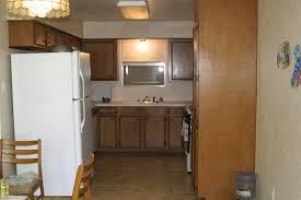 fisherman u0027s wife furniture diy kitchen reveal update