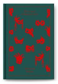 The Count Of Monte Cristo Penguin Classics The Count Of Monte Cristo Penguin Hardcover Books
