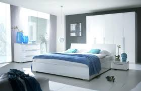 modele de chambre a coucher moderne modele de chambre a coucher ecw bilalbudhani me