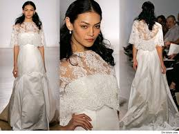 wedding dress covers 7 best bridal cover ups images on boleros bolero