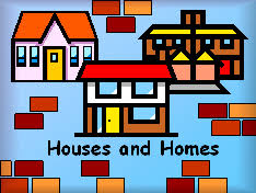 house and homes housesandhomes