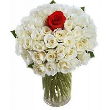 thinking of you flowers ibiza thinking of you flower delivery white roses