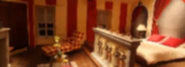 chambres d hotes fontenay le comte chambre d hotes logis de la clef de bois chambres d hôtes en pays