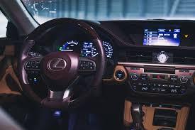 lexus es300h weight review 2016 lexus es 300h canadian auto review