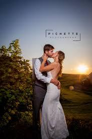 Pedretti Party Barn Pichette Photography Llc Jason U0026 Nina Married Viroqua Wi