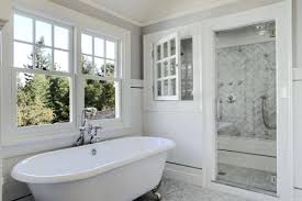 Clawfoot Tub Bathroom Design Ideas Bathrooms With Clawfoot Tubs Ideas Katecaudillo Me