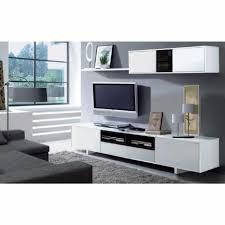 Meilleur Mobilier Et Décoration Petit Petit Meuble Tv Meilleur Mobilier Et Décoration Petit Petit Meuble Tv Mural Bas
