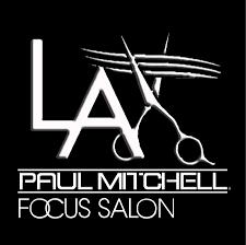 lax home la extensions hair studio