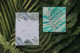 wedding gift list etiquette wedding gift list wording etiquette weddingdresses