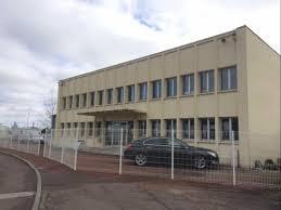 le bureau chalon sur saone bureaux à louer 135 m chalon sur saone 71100 location bureaux