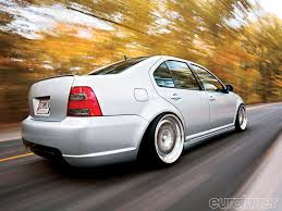 2003 vw jetta gls 1 8t thurston quenching photo u0026 image gallery