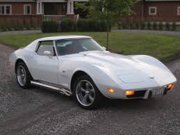 77 corvette engine 1977 c3 corvette guide overview specs vin info