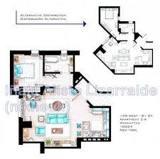 online floorplan floor plan fans explore tv homes