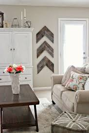 wood wall design 7 types of wall décor you can use in your home