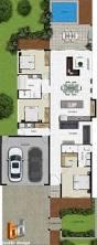 Interior Design Floor Plan Symbols by Australia U0027s Leading 3d Architectural Visualisation And Rendering