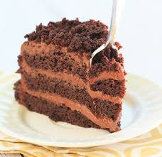 chocolate blackout cake brown eyed baker