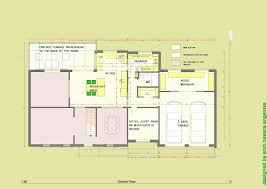 addition floor plans master suite addition floor plans rpisite addition floor plans momspit