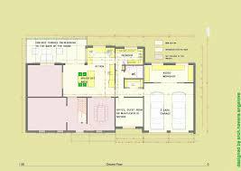 addition floor plans master suite addition floor plans rpisite addition floor plans momspit
