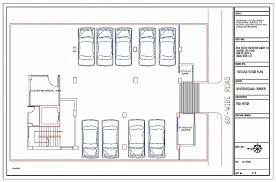 security guard house floor plan security guard house floor plan best of park homes bashundhara 2