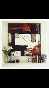 104 best william mclure interior design images on pinterest