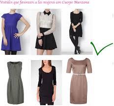 tendencias de ropa 2016 para cuerpo de manzana vestidos cuerpo manzana cuerpo de manzana pinterest apple body